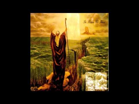 PROBLEM CHILD - IN MOSES WE TRUST