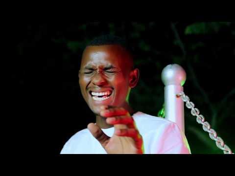 Isaya x Steve wa II JIFUNUE Official gospel music video directed by K2ME