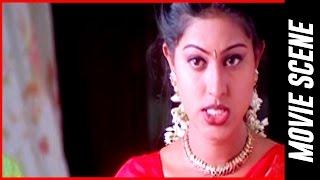 Kaadhal Sugamanathu - Best Scene   Tarun    Sneha   R. B. Choudary