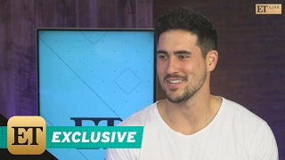 EXCLUSIVE: Josh Murray Says Nick Viall and Andi Dorfman Should Be Together