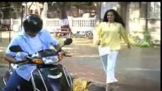 Shubha Mudgal Maati