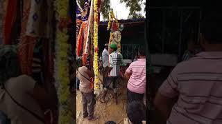 Moharram in anantapur