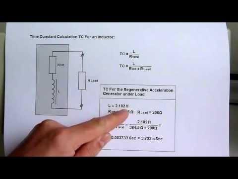 Motor Generators - Page 2 - Energetic Forum