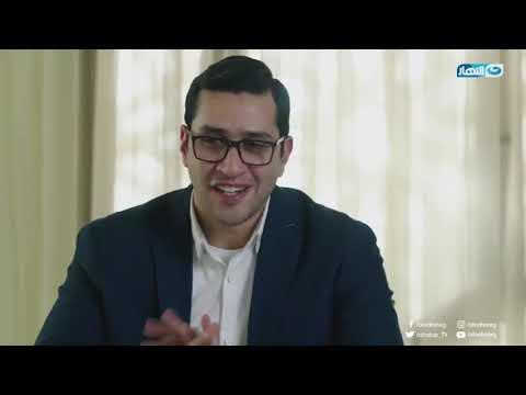مسخرة السنيييييين  .. هل الشهقة ع الملوخية حرام ولا حلال؟