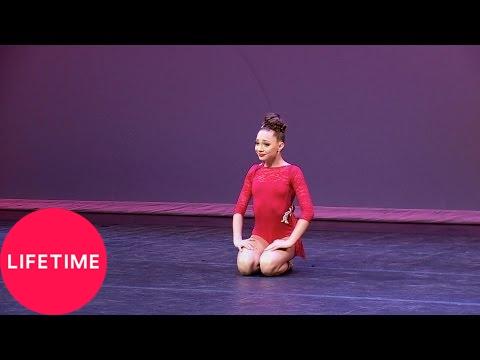 Dance Moms: Dance: The People's Choice (S6, E11) | Lifetime