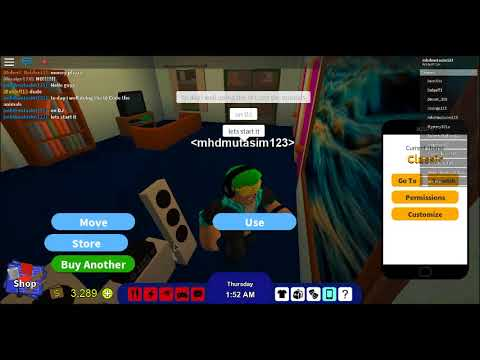martin garrix animals roblox id