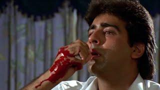 Bahut Din Hue Hain Dekhe Hue Tujhe Yaar _Mere Meherbaan 1994    Kumar Sanu    Video Song