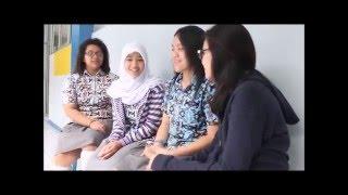 Miabi ShortMovie - R E G R E T