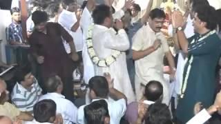 Ravi beriwal bhajan hoga tumse pyara kaun