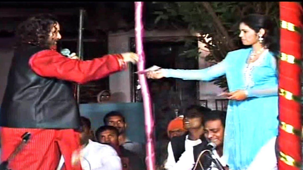 chand qadri ghazal main teri maang sitaron se sajawon kaise kokan qawwali youtube