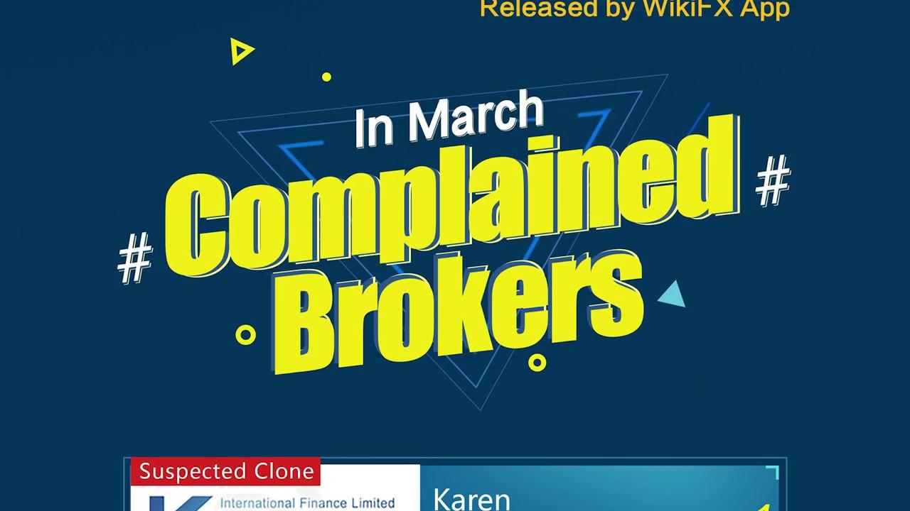 Nederlandse Forex Brokers (AFM Regulering)