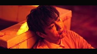 CROSS GENE (크로스진) - 'Black or White' Official M/V thumbnail
