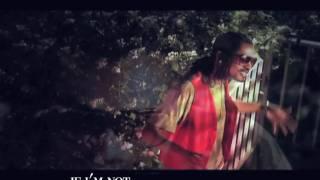 Golden Rama - Taken [Official Video]