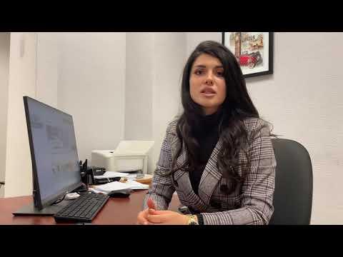 Армянский учёт Новости 2021 г. Как правильно машину из Армянского учёта поставить на Российский