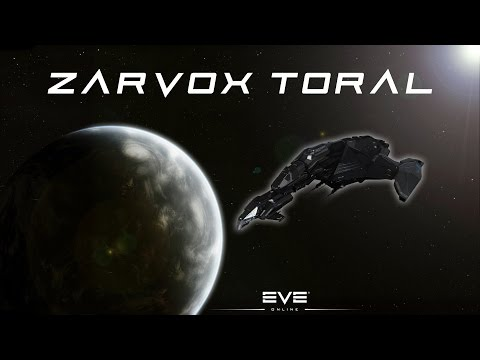 [Eve Online Guide] The Moa