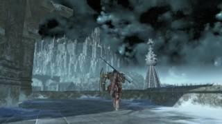 Repeat youtube video Dark Souls III - Lordvessel [GMV]
