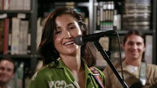 Jade Jackson at Paste Studio NYC live from The Manhattan Center