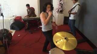 [The Join Band] Những Chuyến Đi Dài (cover Bức Tường) - Vinh Quang
