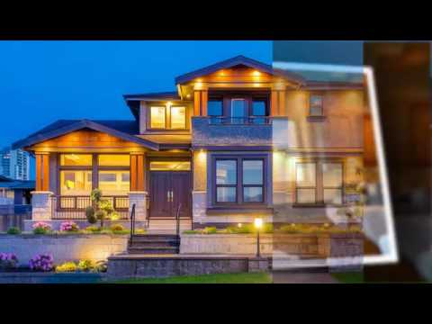 Residential Electrical Services | Scranton, PA - Quality Electric
