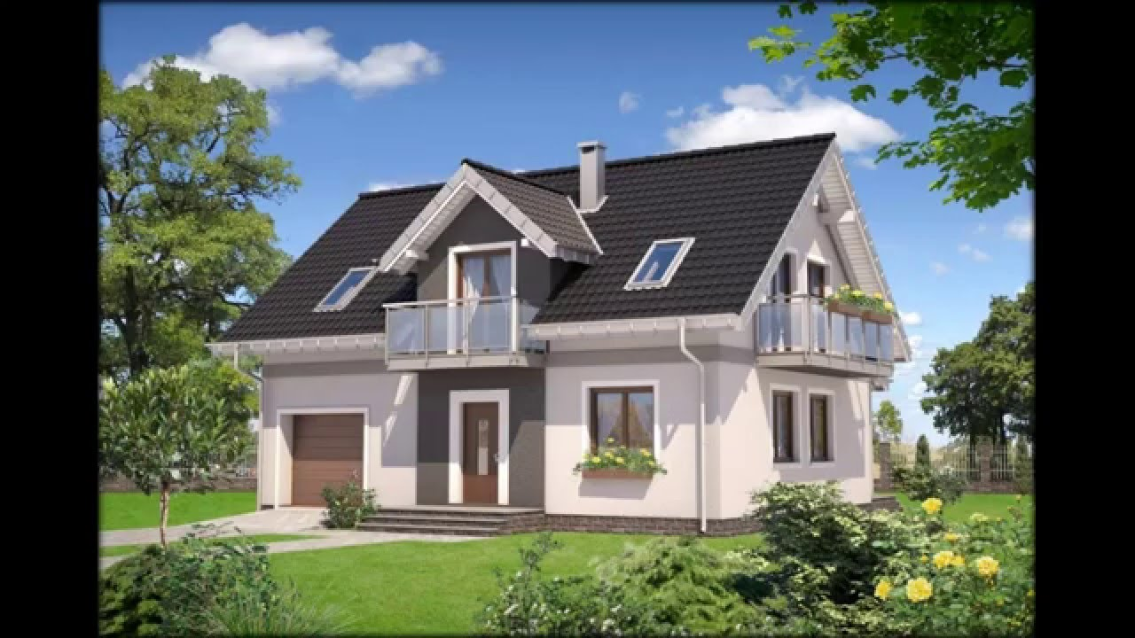 продажа квартир в краснодаре с фото на авито
