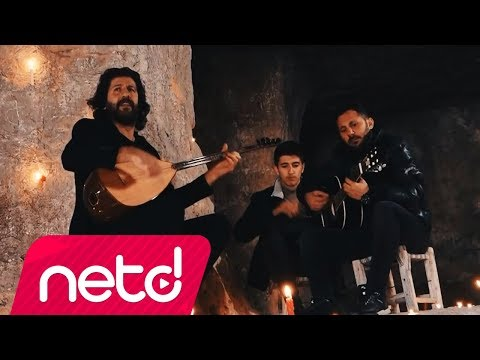 Kemale Amed - Oy Kejem