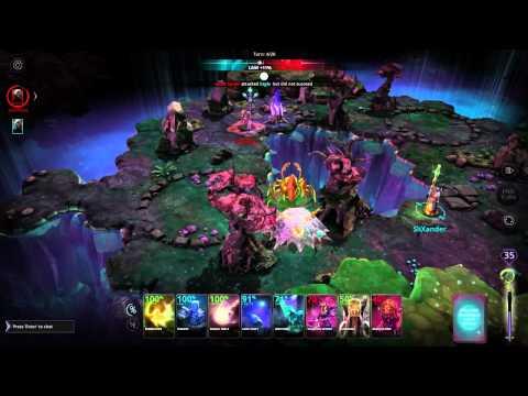 Chaos Reborn: XCOM creator Julian Gollop vs. Joystiq