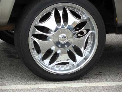 Car Wheels Rims Cars Accessories Custom Wheels It Shows Your - Show wheels on your car