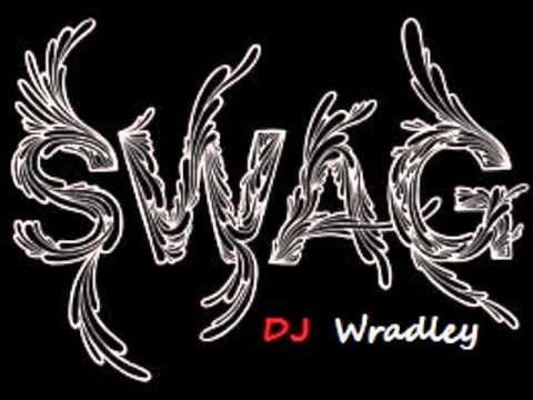 New Swag Mix 2013 Dj : wradley