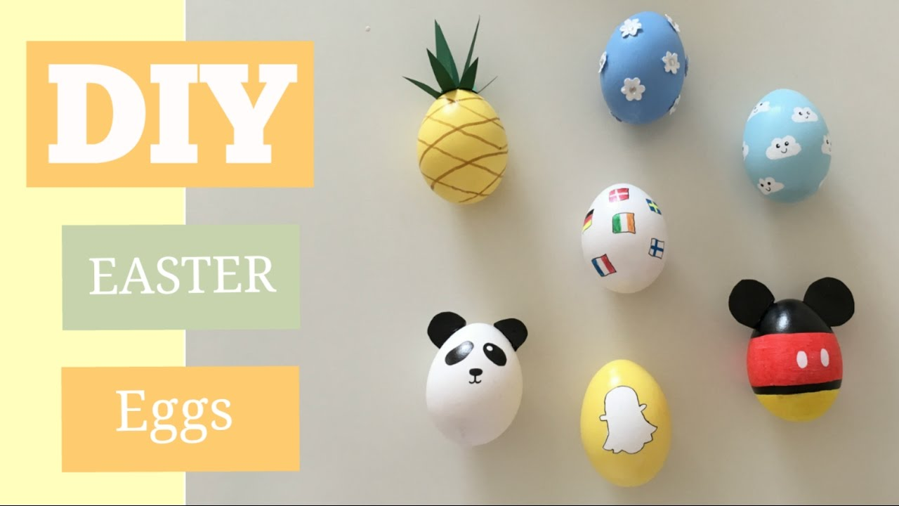 Pin auf Holiday Decor and Ideas |Really Cool Easter