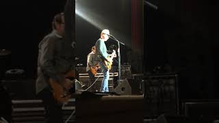Holiday Road - Lindsey Buckingham, New York - 12/04/2018