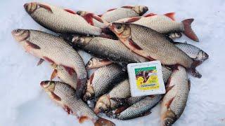 ВЕСЕННИЙ ЯЗЬ. Ловля язя и подъязков на ЯМАЛе. Рыбалка 2020.
