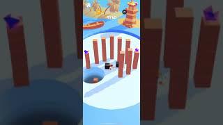 Blocksbuster! Game