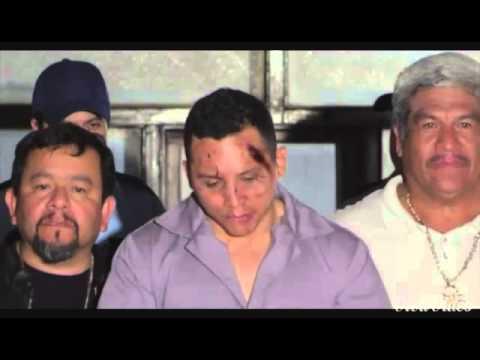 La revancha (Tráiler)-La Trakalosa De Monterrey