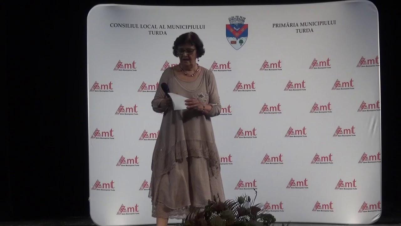 Gala premiilor ZMT 2019 (partea I) - 17.08.2019