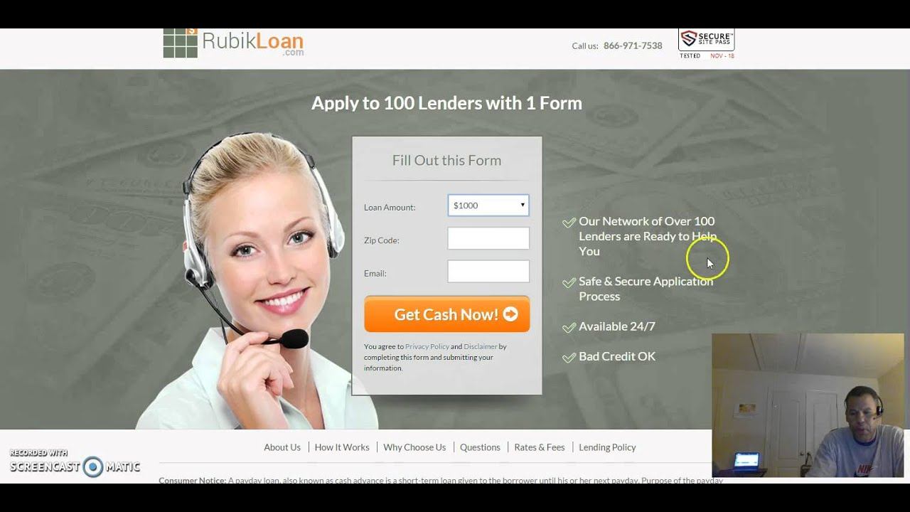 Payday loan in anaheim photo 9