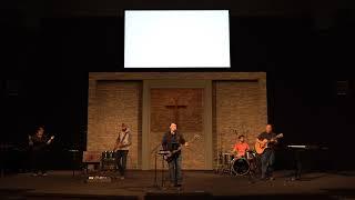 June 21, 2020 Worship