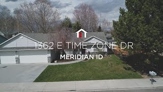 1362 E TIME ZONE DR