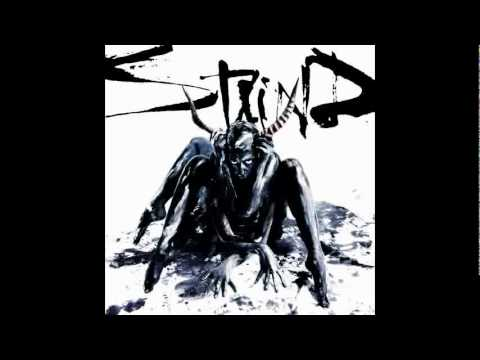 Staind - The Bottom