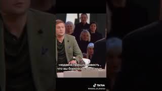 Народный артист России Борис Клюев умер
