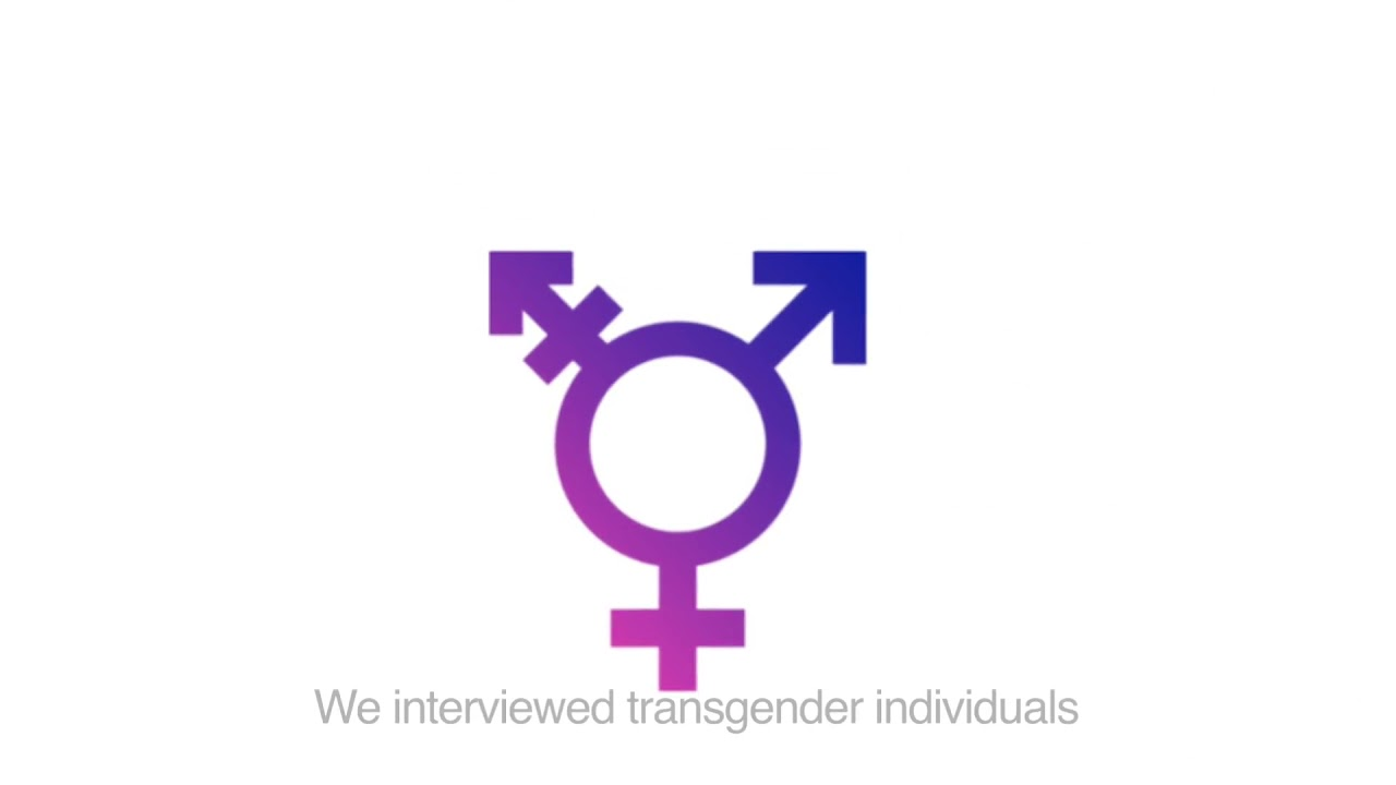 Gender Recognition Or Gender Reductionism
