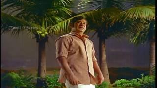 Nilavai Paarthu Vaanam HD Song