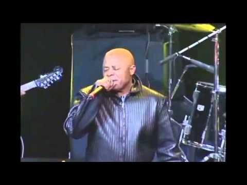 Vitaa feat. L'Algérino - Faut pas me chercher (Remix) von YouTube · Dauer:  3 Minuten 29 Sekunden