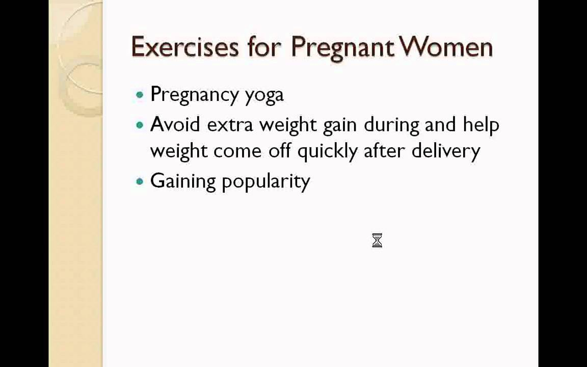 Weight gain during pregnancy youtube weight gain during pregnancy nvjuhfo Images