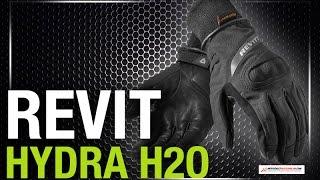 REVIT HYDRA H2O ELDIVEN Hakkında MotosikletAksesuarlari.com MotosikletAksesuarlari.com 'da