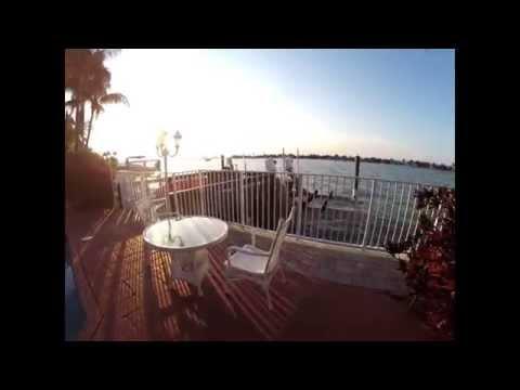 1375 North Biscayne Point Rd, Miami Fl
