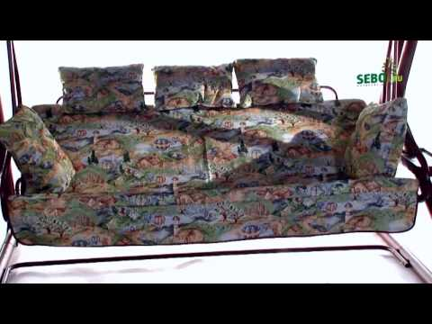Видео Стальная труба диаметром 63 мм