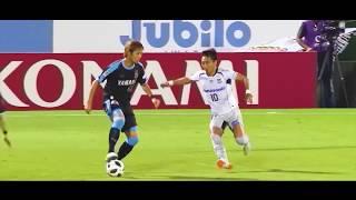 明治安田生命J1リーグ 第21節 神戸vs磐田は2018年8月11日(土)ノエス...