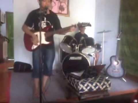 Alvian Ari Sandrya - Mimpi yg smprna