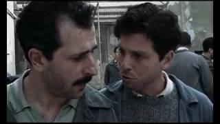"""CARLO FERRERI (attore) - """"IL CAPO DEI CAPI"""""""