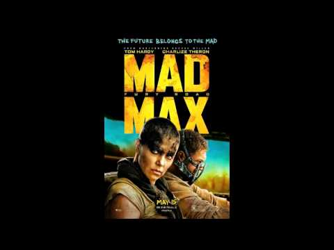Hindi mad download in fury movie max road hd full